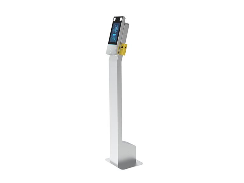 misuratore-di-temperatura-covid